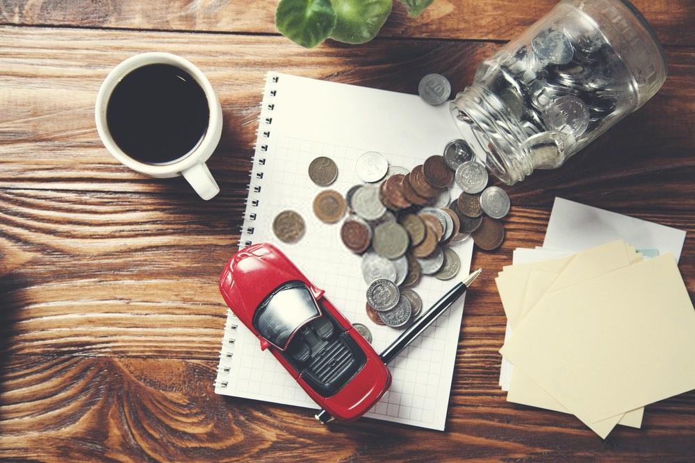 Car Finance Choice